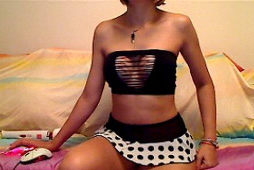 Emma-Love (status: online)