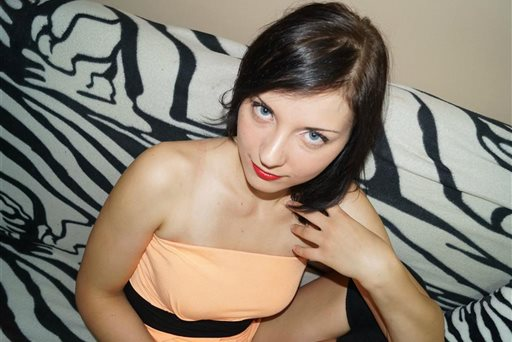 LuisaFantasy (status: online)