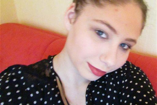 Fiona94 (status: online)